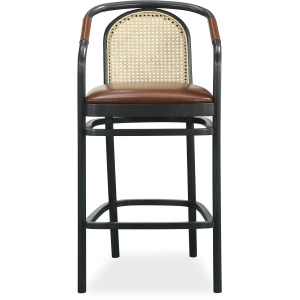 Moller Bar Chair