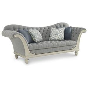 Lyonne Sofa