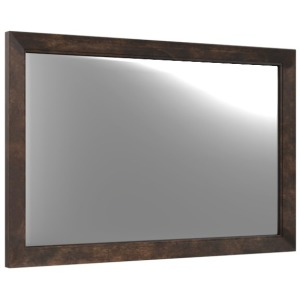 Mirror Dark Cherry