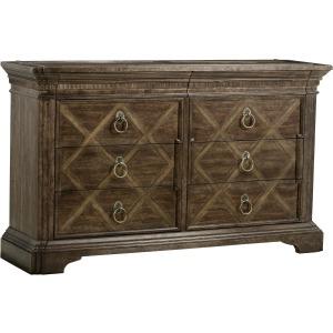 Antler Hill Dresser