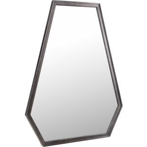 Magari Mirror
