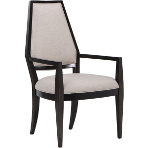 Cadrega Arm Chair
