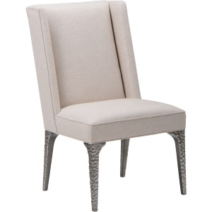 Cortese Host Chair