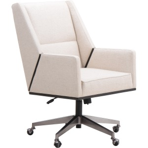 Matera Desk Chair