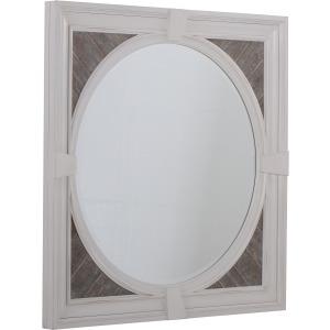 Constallations Looking Glass Mirror