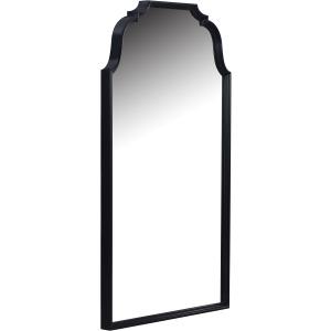Chesapeake Salon Mirror