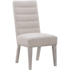 Fosters Side Chair