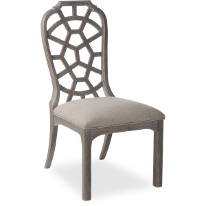 Sugar Creek Side Chair