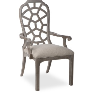 Sugar Creek Arm Chair