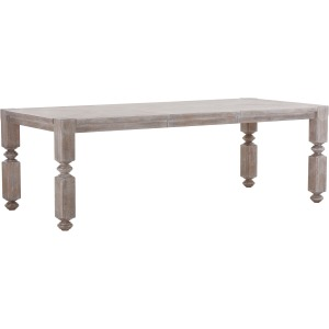 Ridgewood Dining Table