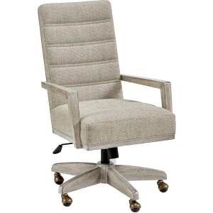 Fosters Office Chair