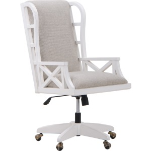Stickwork Garden Office Chair
