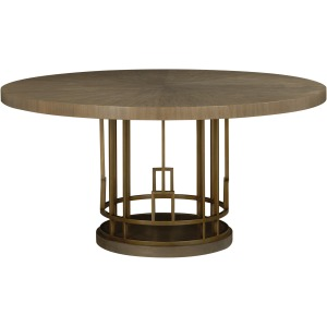 Meyer Dining Table