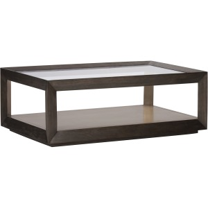 Balch Cocktail Table