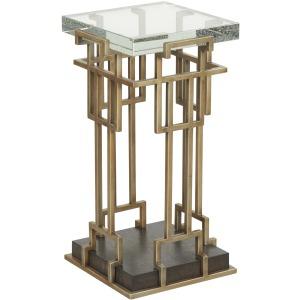 Risom Spot Table