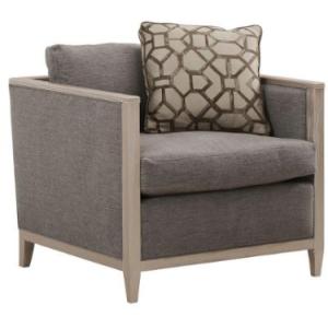 Astor Accolade Chair