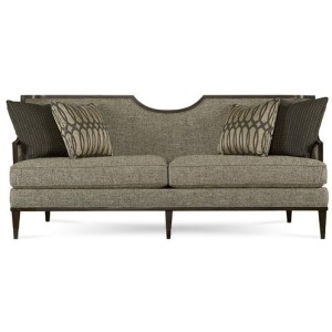 Harper-  Loveseat