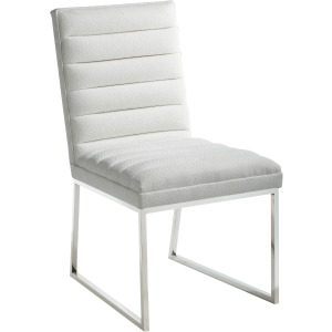 Han Uph Side Chair