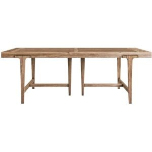 Passage Rectangular Dining Table