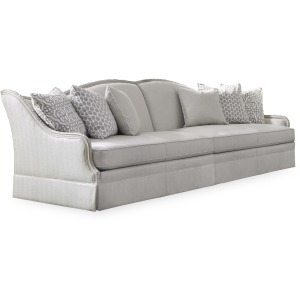 Ava 2PC Sectional