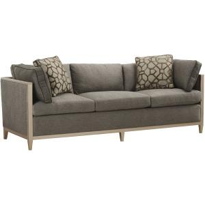 Astor Accolade Sofa