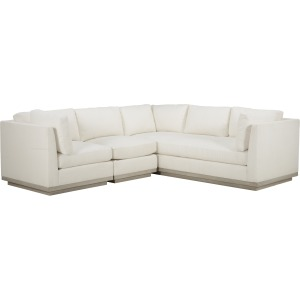 Cruz Sectional