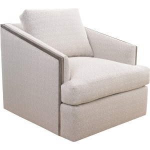 Canyon Swivel Chair