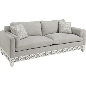 Hatteras Spa Sofa