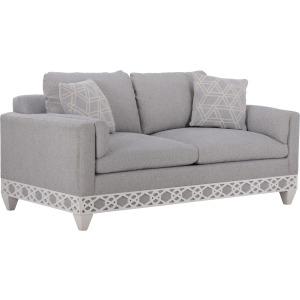 Hatteras Spa Studio Sofa