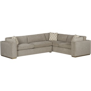 Meyer 2PC Sectional