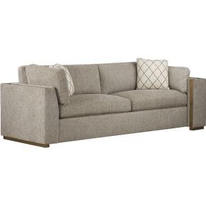 Meyer LAF Corner Sofa
