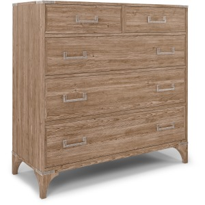 Passage Single Dresser
