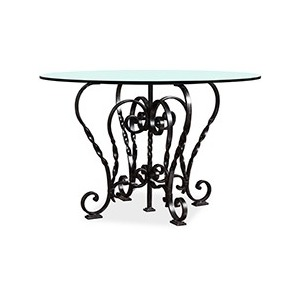 Freese Round Dining Table