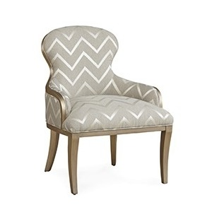 Maron Accent Chair