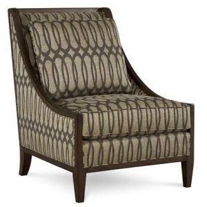 Harper - Accent Chair