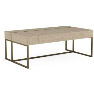 North Side Cocktail Table