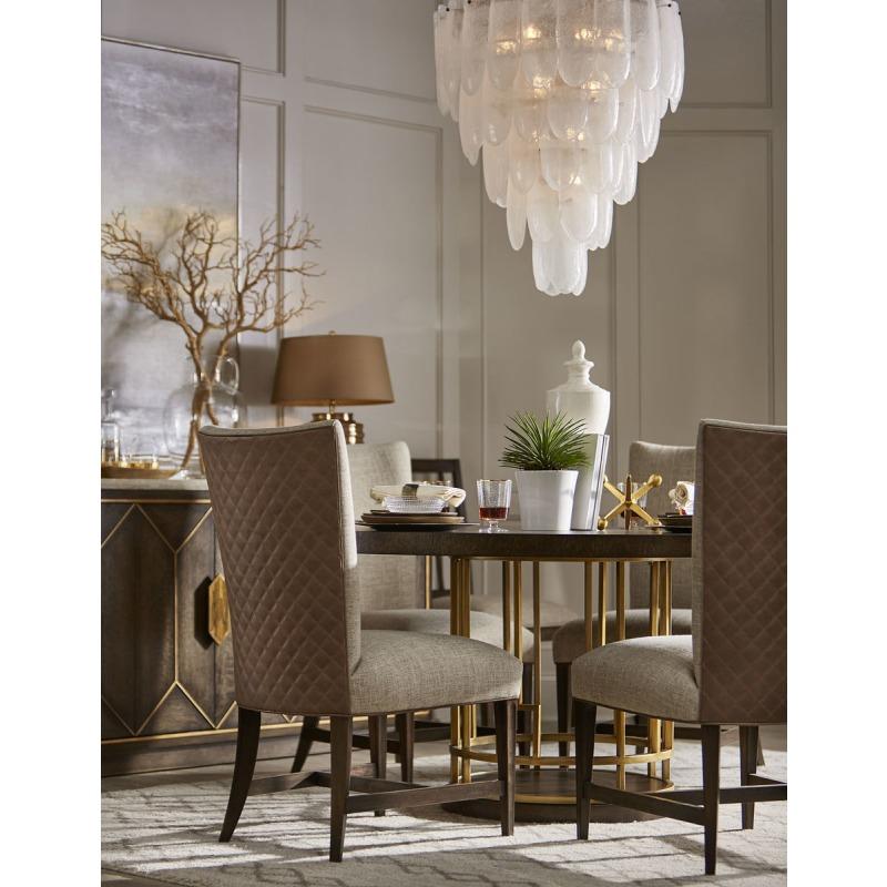 ww-meyer-dining-table-editorial (1).jpg