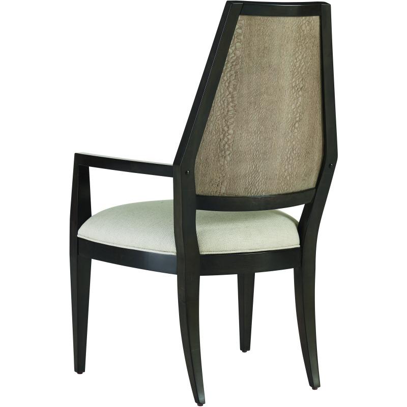 Cadrega Arm Chair