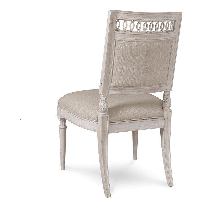 217204-2617-jefferson-side-chair-linen-3.jpg