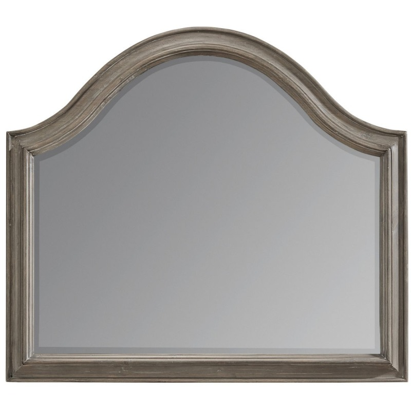 Allie Mirror Remnant