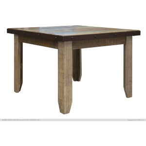 "42"" Dining Table"