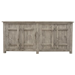 SAN ANDRES CONSOLE
