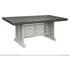 Counter Table