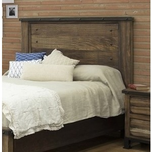 Durango Queen Headboard