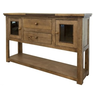 Salmanca Sofa Table