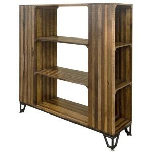 """Maya 56"""" Bookcase"""