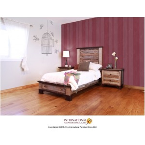 Kids Beds & Headboards