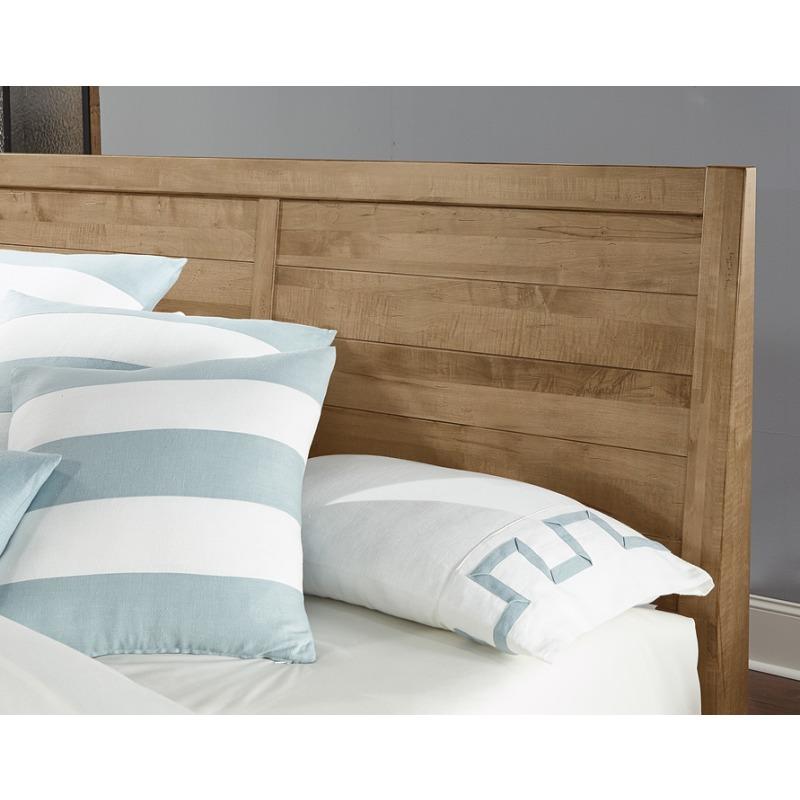 122-669_1_Plank_bed.jpg