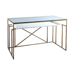 Culumus Writing Desk