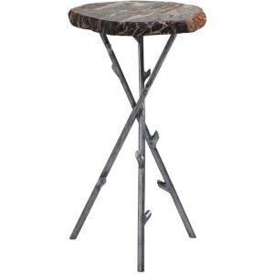 Shane Spot Table